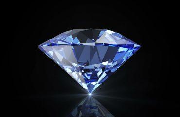 Diamonds - Size Or Quality?